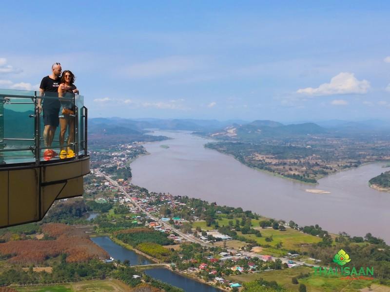 Isaan Tour - Thai Isaan Adventure